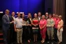 6. Löninger Sozialforum am 29.8.2017